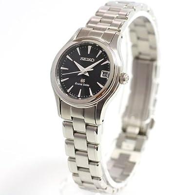 Grand Seiko Women Wrist Watch Japanese-Quartz STGF041