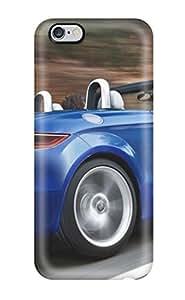 Premium Tpu Audi Tt Roadster Cover Skin For Iphone 6 Plus