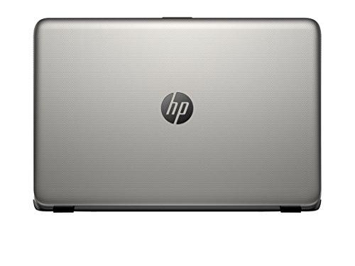 HP 15-ay065, 15.6, Intel Core i3-5005U Processor, 6 GB RAM, 1 TB SATA, Windows 10 Notebook