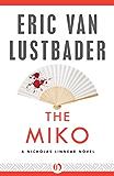 The Miko (The Nicholas Linnear Series Book 2)