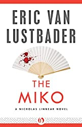 The Miko (The Nicholas Linnear Series Book 2)