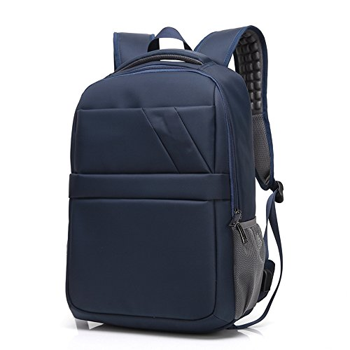 UBORSE 15.6'' Business Laptop Backpack with USB Charging ...