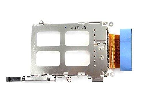 Dell Latitude D810 PCMCIA Card Cage Board Cable N6645 0N6645 CN-0N6645 (Pcmcia Cage)