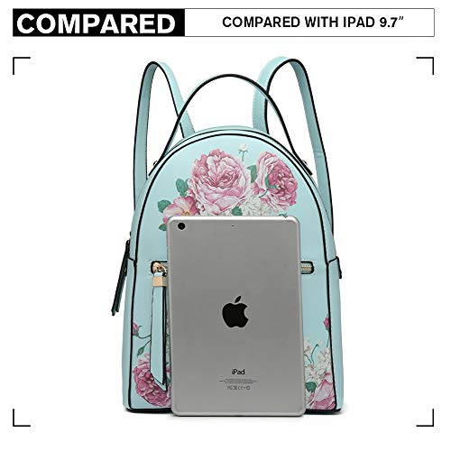 Backpack Handbag Stylish Shoulder Women Rucksack Designer Bag Pdx5qdn