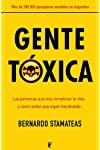https://libros.plus/gente-toxica/