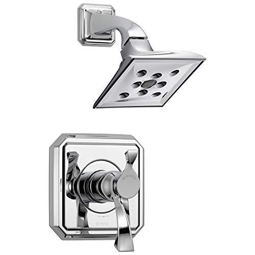 Brizo Shower Faucet Shower Brizo Faucet