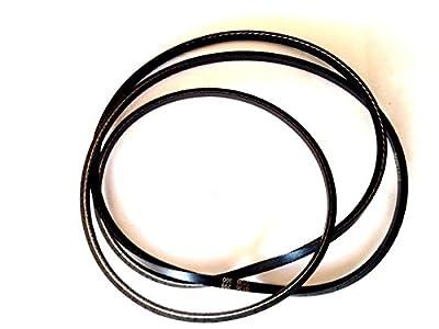 *New Belt* for Craftsman Drill Press 71138 71064 1745 113.21310 21370 213780 24580 24611 5mr1123 5mr1130