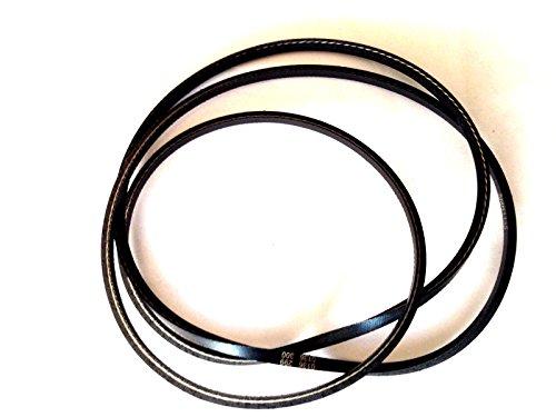 BELT Craftsman Drill Press 71138 71064 1745 113.21310 213...