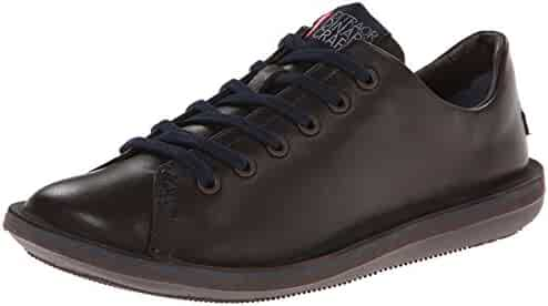 fbc4dddd5844f Shopping Color: 5 selected - $100 to $200 - Shoe Size: 7 selected ...