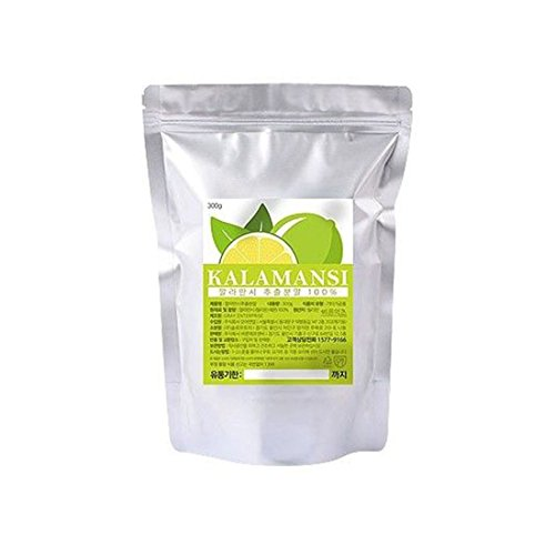 calamansi extract as mouthwash Ecology – is the scientific study of interactions among organisms and their environment, organisms have with each other, and with their abiotic environment.