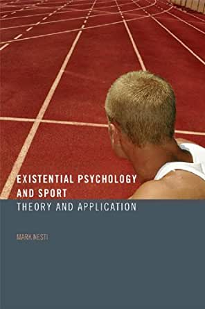 sports psychology history theories and applications A way to highlight applications of pragmatism in sport psychology,  is sensitive  to the social, historical, and political context from which inquiry  put simply,  pragmatists opt for methods and theories that are more useful to us.