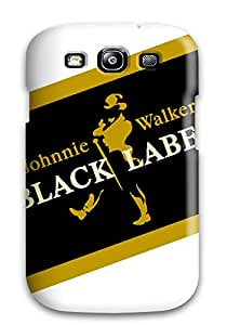 Chris Marions's Shop Hot For Galaxy S3 Case - Protective Case For Case 4806923K86485607