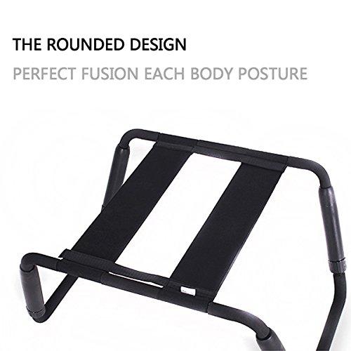 Sex Furniture Chair Az Design Sex Furniture For Import It All