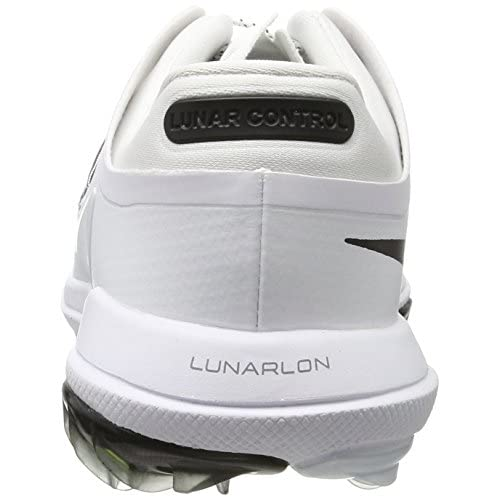 new product 7d74b b7da7 80% OFF Nike Lunar Control Vapor - Zapatillas Deportivas de Golf para Mujer,  Color