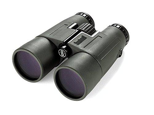used bushnell range finder - 6