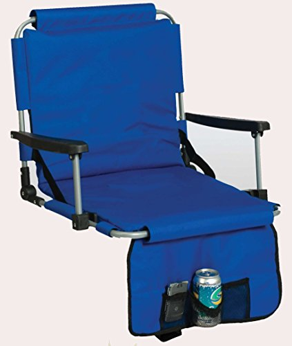 picnic-plus-stadium-seat-with-arms-straps-to-bench-bleachers