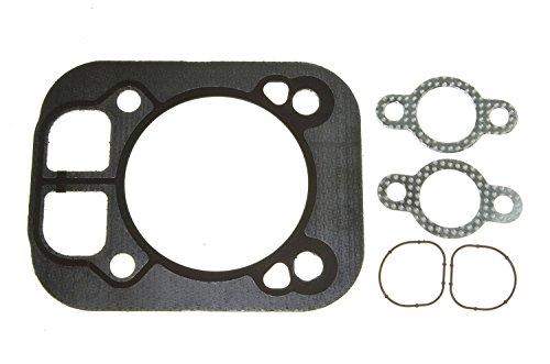 Kohler 32-841-02-S Lawn & Garden Equipment Engine Cylinder Head Gasket Kit Genuine Original Equipment Manufacturer (OEM) Part -