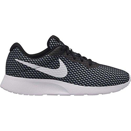 White Freizeit Tanjun Black Schuhe Nike Herren Se BwTFgWqStA