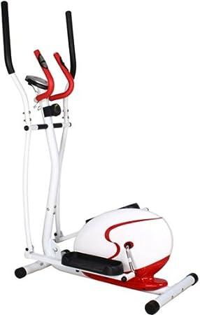 Bicicleta Eliptica GM Sport 9308: Amazon.es: Deportes y aire libre