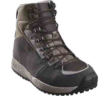 Patagonia Ultralight Wading Boots - Sticky Forge Grey Forge Grey