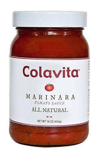 colavita-marinara-pasta-sauce-16-ounce-6-per-case-by-colavita