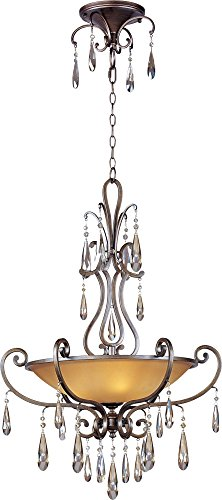 Maxim Lighting Large Pendant
