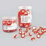 Adamas-Beta Syringe Filter PTFE Membrane 13mm