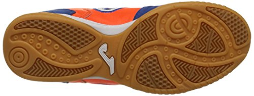 Zapatillas Flex Top Joma 509 Naranja Unisex ESqnwxP0