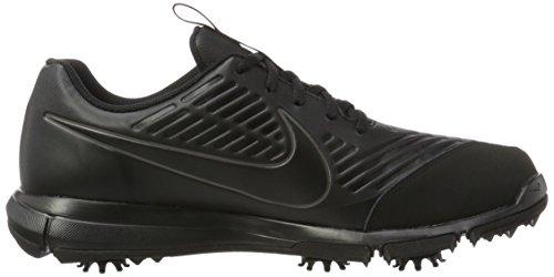 Nike-Mens-Explorer-2-S-Golf-Shoes
