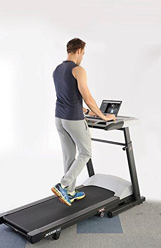 Evo Cardio Treadmill Desk AEWO100