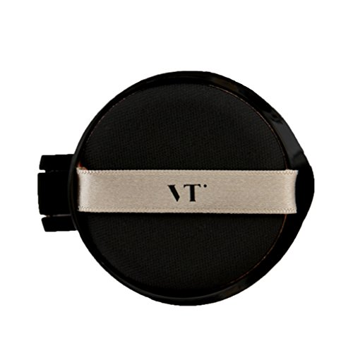 [VT COSMETICS] Double Cover Cushion SPF 50+ PA+++ 14g (Refill)
