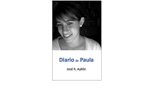 Diario de navarra online dating