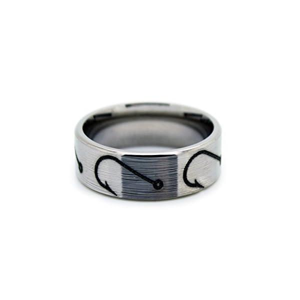 Fishing-Hooks-Ring-by-1-CAMO-Fishing-Wedding-Band-Fish-Hook-Jewelry