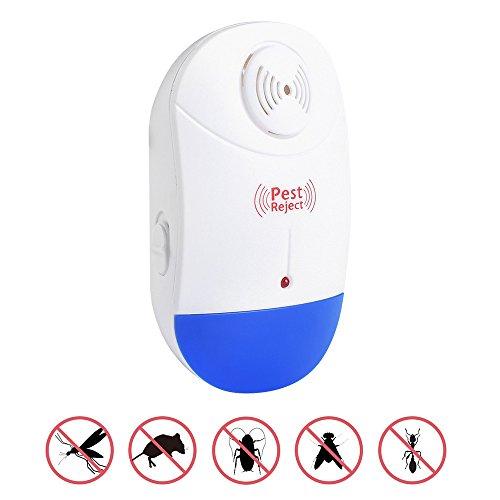 ultrasonic-pest-repeller-aliwell-indoor-electronic-plug-in-repellent-with-nightlight-pest-control-fo
