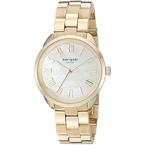 Kate Spade New York Womens Crosstown – KSW1330