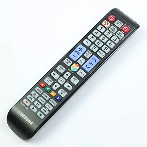Samsung BN59-01179B Remote Control