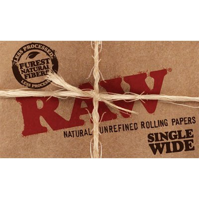 Wide Rolling Papers - 9