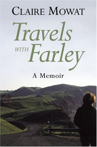 Download Travels with Farley: A Memoir pdf epub
