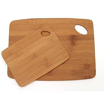 Amazon Com Lipper International 859 Bamboo Wood Thin