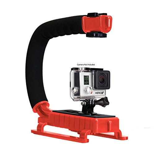 Opteka Professional Stabilizing Specifically Accessory product image