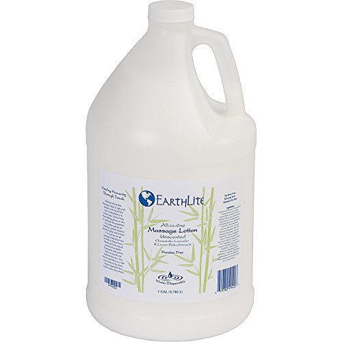 EarthLite-All-in-One-Unscented-Massage-Lotion-1-Gallon