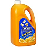ACT II Popping and Topping Oil - 1 gallon jug