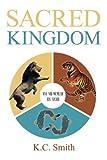 Sacred Kingdom