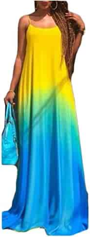 d76bc3b845 Shopping Tie Dye - 2X - Dresses - Clothing - Women - Clothing, Shoes ...