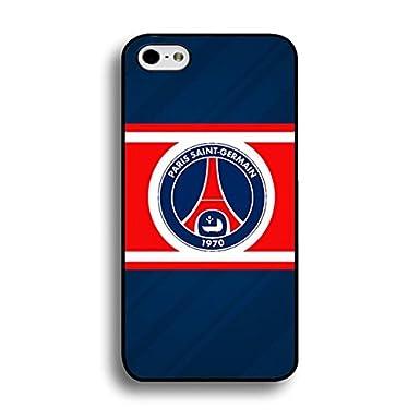 Personalised Design Paris Saint Germain Psg Phone Case For