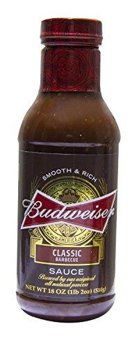 budweiser-bbq-sauce-classic-18-ounce-pack-of-6