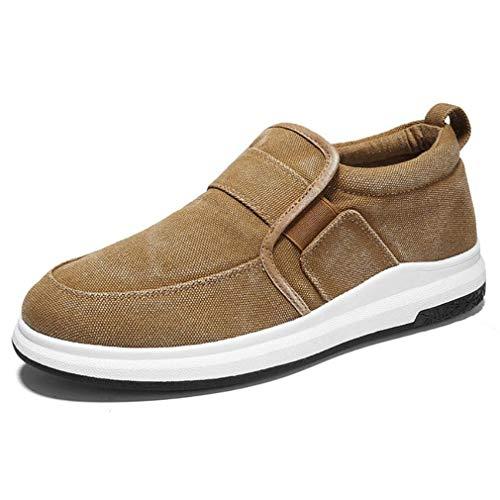 zapatos geox fiesta 01 barcelona