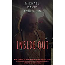 Inside Out: A Short Story