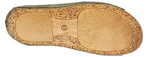 cuir Riva Sandales Femme Cartier en X6Bwqn4Tgw