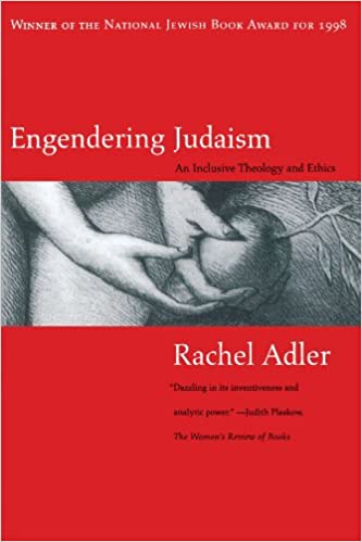 {{TOP{{ Engendering Judaism: An Inclusive Theology And Ethics. CLICK pesaje single tiempo pasara Brown equipo 41RkkQtsEeL._SX331_BO1,204,203,200_